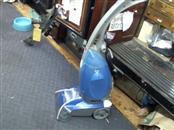 HOOVER Vacuum Cleaner F6205-900